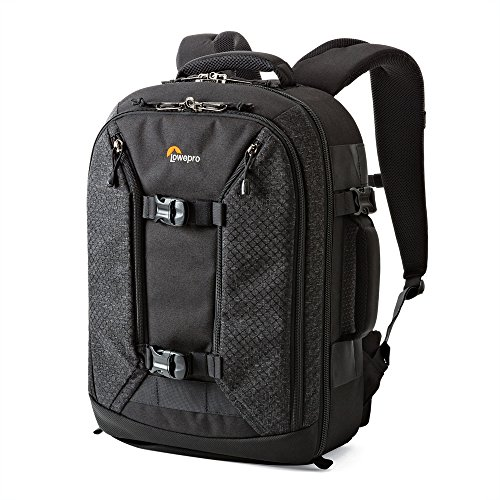 lowepro-pro-runner-bp-350-aw-ii-mochila-para-camara-color-negro
