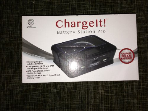 pc-treasures-07662-chargeit-battery-station-pro