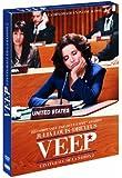 Veep - L'intégrale de la saison 2