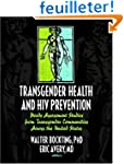 Transgender Health And HIV Prevention...