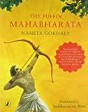 The Puffin Mahabharata