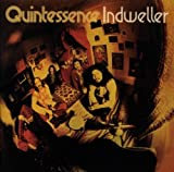 Indweller by Quintessence [Music CD]