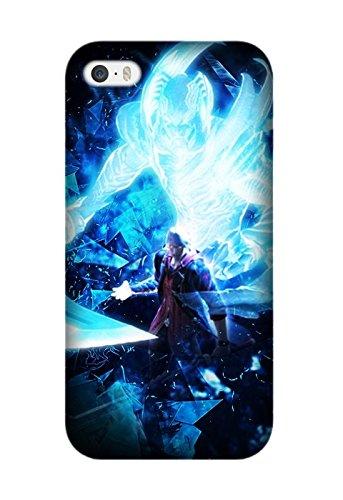 Iphone 6 Plus/6S Plus Case - Design Game Devil May Cry 4 Case for Iphone 6 Plus/6S Plus (Devil May Cry Iphone 6 Case compare prices)