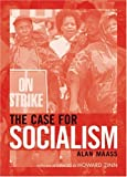 Alan Maass The Case for Socialism