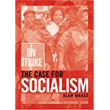 The Case for Socialism ~ Alan Maass