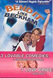 echange, troc Fox 3 Pack Female Comedy [Import USA Zone 1]