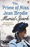The Prime Of Miss Jean Brodie Muriel Spark