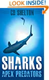 Sharks: Apex Predators