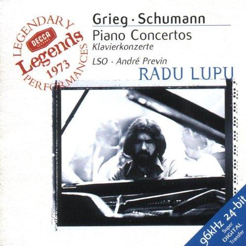 Grandes pianistas - Página 2 51L40s6mRhL._SS500_