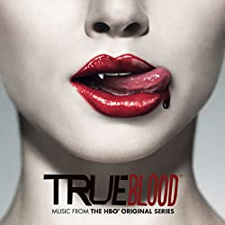 True Blood [Soundtrack]
