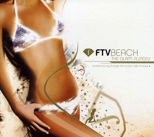 fashion-tv-ftv-beach-glam-sessions