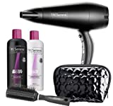 TRESemme Salon Professional 5542GU Stylist Collection Gift Set