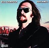 Badlands Bill Chinnock