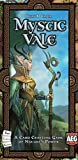 Mystic Vale Card Game ゲーム [並行輸入品]