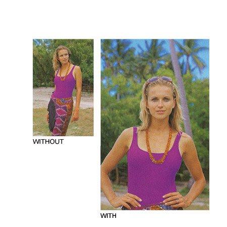 http://ecx.images-amazon.com/images/I/51L43xag42L.jpg