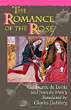 img - for The Romance of the Rose: Third edition book / textbook / text book