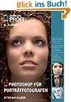Photoshop f�r Portr�tfotografen (mitp...