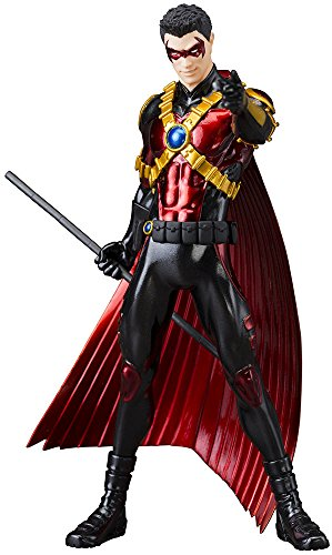 dc-comics-estatua-pvc-artfx-1-10-red-robin-the-new-52-18-cm