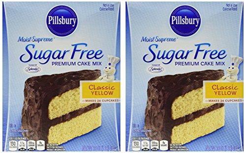 pillsbury-moist-supreme-sugar-free-classic-yellow-premium-cake-mix-pack-of-2