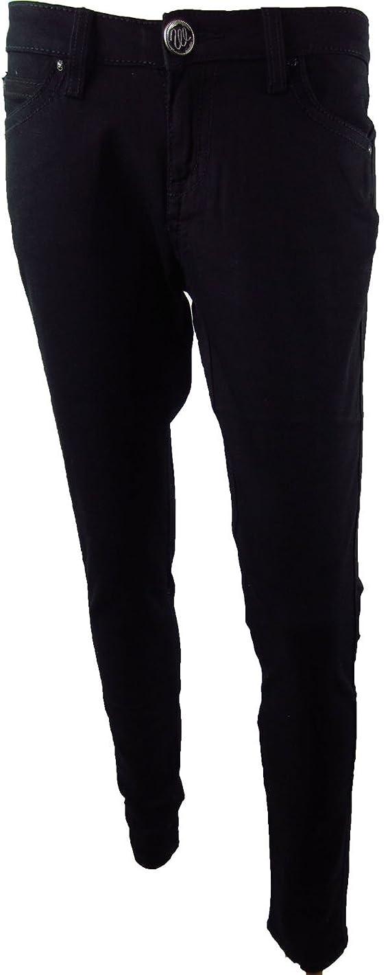 Wrangler Women's Premium Patch Sadie Sits At Hip Skinny Leg Jean