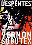 """Afficher """"Vernon Subutex n° 1"""""""