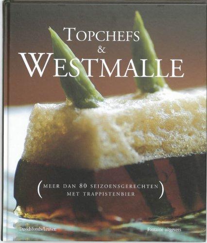 topchefs-westmalle