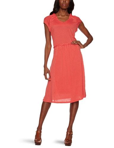 Jackpot Heluisa Sleeveless Women's Dress Artwork