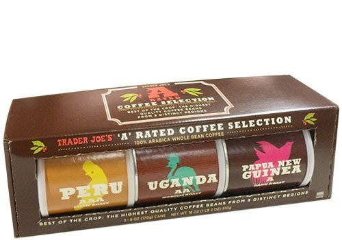 trader-joes-a-rated-coffee-selection-by-trader-joes