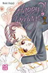 Happy Marriage ?! - Tome 1