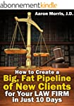 How to Create a Big, Fat Pipeline of...