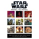 Star Wars: Panel to Panelby Randy Stradley