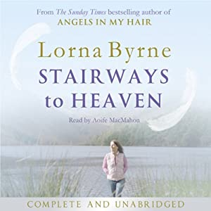 Stairways to Heaven Audiobook