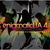 enigmaticLIA4-Anthemnia L's core-