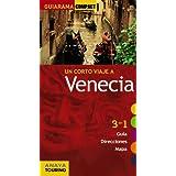 Venecia (Guiarama Compact - Internacional)