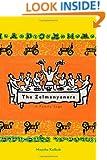 The Zelmenyaners: A Family Saga (New Yiddish Library Series)
