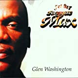 CD - Jet Star Reggae Max von Glen Washington