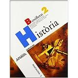 Història.