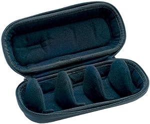 Pentax 85122 DA Limited Lens Case