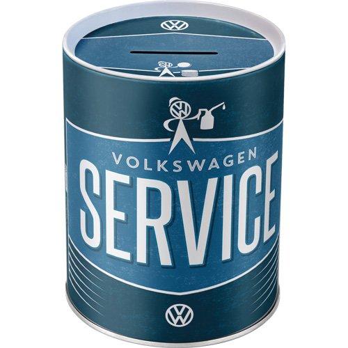 nostalgic-art-31016-spardose-volkswagen-service