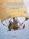 TOUR DU MONDE EN 80 JOURS, DE JULES VERNE T03