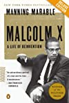 Malcolm X Deluxe: A Life of Reinvention