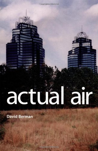Actual Air