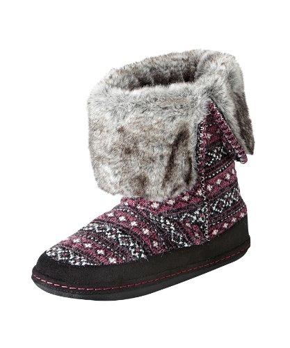 Cheap Woolrich Women's Hawthorne Booties (B005OK833C)