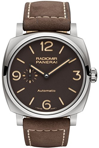 panerai-mens-45mm-brown-leather-band-titanium-case-automatic-watch-pam00619