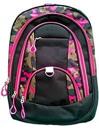 Laptop Bag, School Bag, College Bag, Collage Bag, Boys Bag, Girls Bag, Coaching Bag, Waterproof Bag, Backpack,...