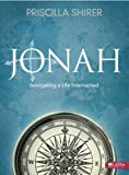 Jonah: Navigating a Life Interrupted - Member Book
