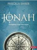 img - for Jonah: Navigating a Life Interrupted - Member Book book / textbook / text book