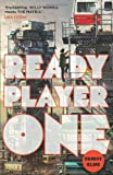 A Review of Ready Player Onebyjustinwoods
