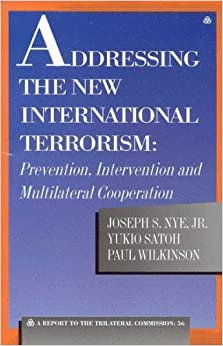 international terrorism essay in punjabi