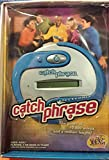 Electronic Catch Phrase First Edition by Hasbro